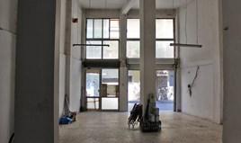 Yatırım, iş 289 m² Pieria'da