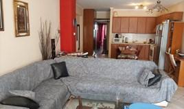 Wohnung 90 m² in Thessaloniki