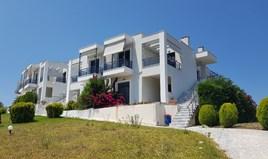 Flat 67 m² in Kassandra, Chalkidiki