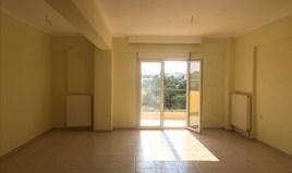 شقة 96 m² في  تسالونيكي