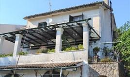 Villa 240 m² auf Korfu