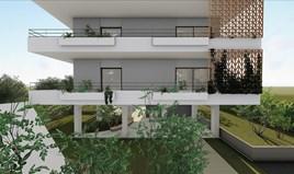 Daire 95 m² Atina'da