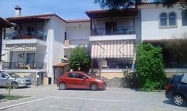 Flat 55 m² in Kassandra, Chalkidiki