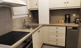 Flat 48 m² in Athens