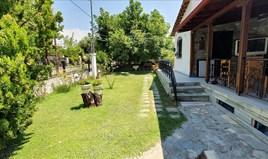 Einfamilienhaus 85 m² in Chalkidiki