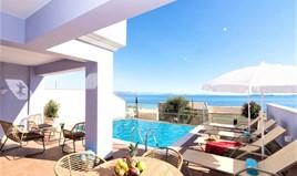 Villa 90 m² auf Korfu