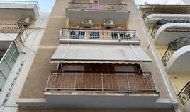 Квартира 33 m² в Афинах