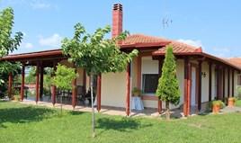 Müstakil ev 162 m² Pieria'da