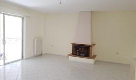 Διαμέρισμα 86 m² στην Αθήνα