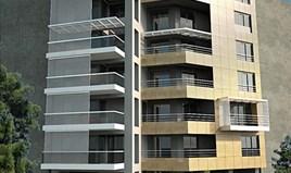 Duplex 122 m² 位于塞萨洛尼基