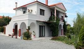 ბინა 115 m² კასანდრაზე (ქალკიდიკი)