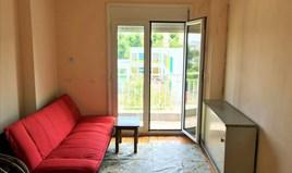 Wohnung 50 m² in Thessaloniki