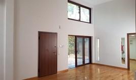 Таунхаус 250 m² в Афинах