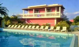 Ξενοδοχείο 300 m² στην Κέρκυρα