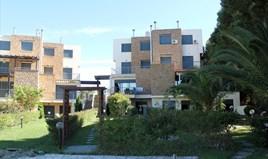 Mezonet 115 m² Kassandra'da (Chalkidiki)