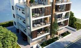 Flat 99 m² in Larnaka