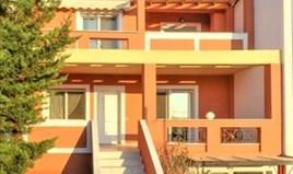 بيت صغير 200 m² في كورفو