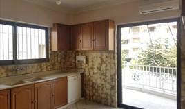 شقة 88 m² في أثينا