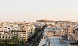 Wohnung 200 m² in Athen