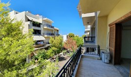 Stan 85 m² na Kritu