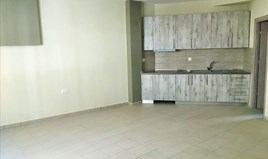 公寓 40 m² 位于塞萨洛尼基