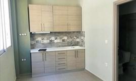 բնակարան 22 m² Սալոնիկում