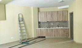 Квартира 40 m² в Салоніках