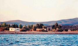 Zemljište 9750 m² na Sitoniji (Halkidiki)