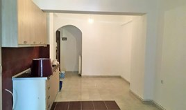 Квартира 56 m² в Салониках