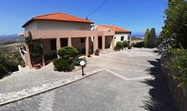 Вілла 324 m² на Криті