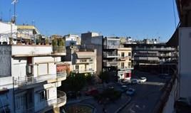 Appartement 49 m² à Thessalonique