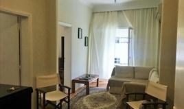 Квартира 75 m² в Салоніках