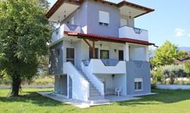 Μονοκατοικία 120 m² στην Πιερία