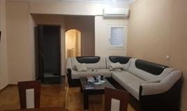 Daire 84 m² Atina'da