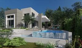 Vila 112 m² na Krfu