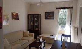 Квартира 40 m² в Афінах