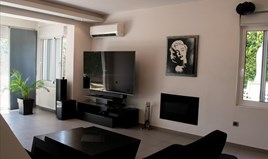 Detached house 155 m² in Attica