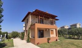 Μονοκατοικία 180 m² στη Σιθωνία