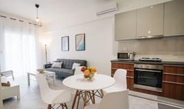 Wohnung 71 m² in Athen