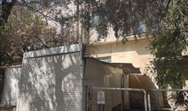 Zemljište 312 m² u Atini