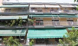 Wohnung 41 m² in Athen