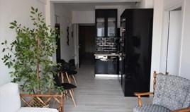 բնակարան 46 m² Սալոնիկում