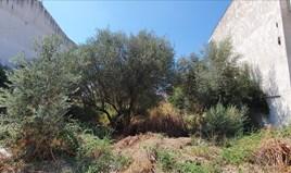 Zemljište 403 m² na Kasandri (Halkidiki)