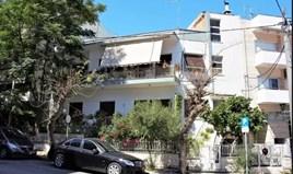 Котедж 450 m² в Афінах
