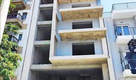բիզնես 395 m² Աթենքում