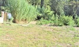 Γή 3000 m² στην Κέρκυρα