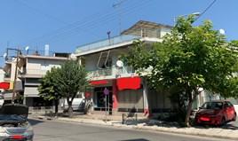 Business 435 m² in Thessaloniki