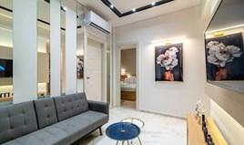 Flat 55 m² in Thessaloniki