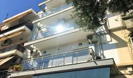 Квартира 90 m² в Салоніках