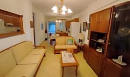 ბინა 62 m² კასანდრაზე (ქალკიდიკი)